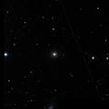 NGC 3253