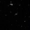 NGC 3257