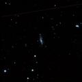 NGC 3259