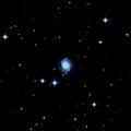 NGC 3260