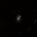 NGC 203