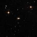 NGC 3264