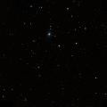 NGC 3266