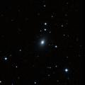 NGC 3267