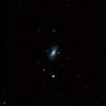 NGC 3268
