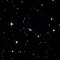 NGC 3269