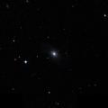 NGC 3273