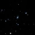 NGC 3276