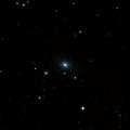 NGC 3278