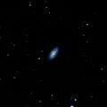 NGC 3292
