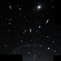 NGC 209