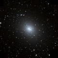 NGC 210