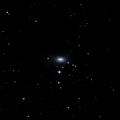 NGC 3325