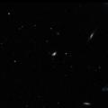 NGC 3326