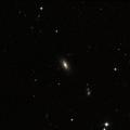 NGC 212