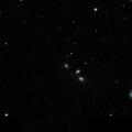 NGC 3329