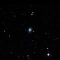 NGC 3333