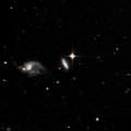 NGC 3337