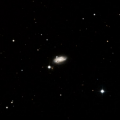 NGC 3341