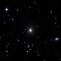 NGC 3343