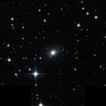 NGC 3347