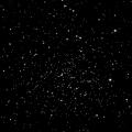 NGC 214