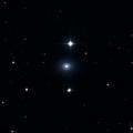 NGC 3354