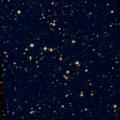 NGC 3358