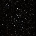 NGC 215