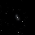 NGC 3376