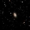 NGC 3385
