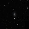 NGC 3386