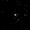 NGC 3387
