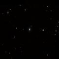 NGC 3403