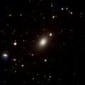 NGC 3423