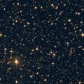 NGC 3446