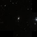 NGC 227