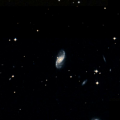 NGC 228