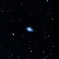 NGC 3518