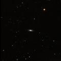 NGC 231