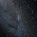 NGC 233