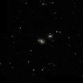 NGC 3562