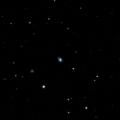 NGC 3564