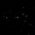 NGC 3568