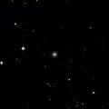 NGC 235