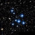 NGC 3579