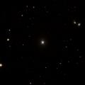 NGC 236