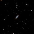 NGC 3584