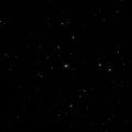 NGC 3586