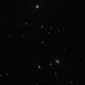NGC 238